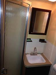 Stylist Small Rv With Bathroom Design S Diy Composting Toilet Home Designs Best Interior Decorating Remodeling Jpg