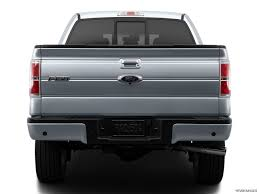 F150 Bed Divider by 9494 St1280 119 Jpg
