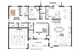Winsome Office Layout Plans Download Unique Open Floor Design Ideas Full Size