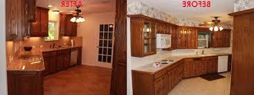 hape kitchen set nz 1229 kitchen your ideas kitchen your ideas