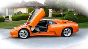 For $48,900, Is This 2000 Lamborghini Diablo Replica An Unreal Deal? 802 Auto Sales Milton Vt New Used Cars Trucks Service For 48900 Is This 2000 Lamborghini Diablo Replica An Unreal Deal How To Find The Absolute Best Under 1000 Pt Money Tool Emergency Response Vehicle Sale Ldv The Complex Meaning Of Craigslist Ads Drive Abandoned Things In Woods Find An Car Car Rentals Boston Ma Turo 2018 Dodge Demon 840 Horsepower No Waiting Kelley Blue Book Chevy 21 Bethlehem Dealership Serving Allentown Easton Fools Gold Screenshot Your Ads Something Awful Forums 1996 Toyota Supra Youtube