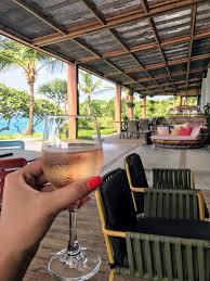 104 W Hotel Puerto Rico Vieques Retreat Spa Island Home Facebook