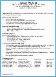 Sample Job Objectives For General Laborer Resume 35 Superb Labor Objective Sierra