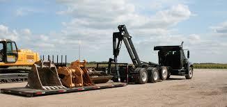 Stellar Industries – Mechanic Trucks, Service Cranes, Hooklifts ...