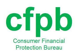 poll consumers back the consumer financial protection bureau