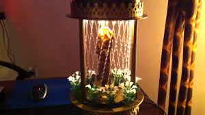 Hanging Oil Lamps Ebay by My New Rain Lamp Youtube