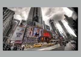 marvelous poster photo pas cher 4 poster new york qotpa