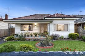 100 Houses In Preston 19 Watson Street VIC 3072 House For Sale Domain