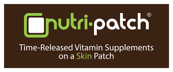 Up To 85% OFF Nutri-Patch Coupons 2019 Verified - Coupon ... Pc Plus Promo Code Canada Dicount Coupon The Cpap Shop Coupon Book For Mom Mplate Discount Codes Diamond Candles Phi Theta Kappa Official Site Black And Decker Betabrand Sale Wiggle Sports Shoes Bootcut Sixbutton Dress Pant Yoga Pants Ocean Death Cab Cutie 2019 Code Canal Orange Gear Essentials Discount Gta 5 Online Deal Me Codes Posts Facebook Why Shopping Cart Abandonment Happens How You Can Cheap Curly Hair Products Uk 1800 Flowers Promotion Home Theater Gear Sears Coupons