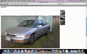 100 Craigslist Cars N Trucks For Sale In Oklahoma Used Awesome Oklahoma City