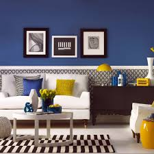 Choosing Interior Paint Colors For Your Home Has Never Been
