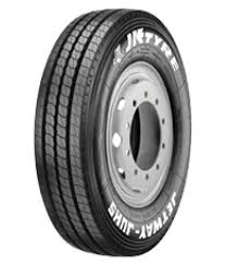 JK Tyres 10.00 R 20 Tubetype Truck Bus Tyre JK Tyres JETWAY JUH5 ... Truck Tires For 20 Inch Rims China Hifly Tyres1120 Pneu 29560r225 31580r225 1000x20 Ford F 150 King Ranch Chrome Oem Pertaing To Wheels 2856520 Or 2756520 Ko2 Tires F150 Forum Community Of With Toyota Tundra And 18 19 22 24 288000kms Timax Best Quality Radial Tire Xr20900 New Airless Smooth Solid Rubber 100020 Seaport 8775448473 Dcenti 920 Black Mud Nitto Raceline Avenger 17x9 Custom 4 Used Truck With Rims Item 2166 Sold