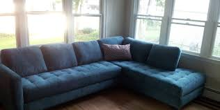 sofa classic tufted sofa awesome tufted sofa sectional tufted