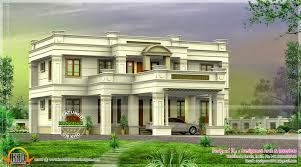 Box Type House With 4 Bedrooms - Kerala Home Design And Floor Plans House Designs April 2014 Youtube January 2016 Kerala Home Design And Floor Plans 17 New Luxury Home Design Ideas Custom Floor House For February 2015 Khd Plans Joy Studio Gallery Best Architecture Feedage Photos Inspirational Smartness Hd Magnificent 50 Architecture In India Inspiration The Roof Kozhikode Sq Ft Details Ground 1200 Duplex