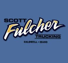 Scott Fulcher Trucking | Truckers Review Jobs, Pay, Home Time, Equipment