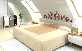 chambre adulte nature tete de lit nature tete de lit nature stickers chambre adulte tete