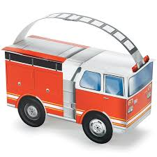 Fire Trucks Empty Favor Boxes | BirthdayExpress.com Lunch Boxes Bags Officeworks Smart Cents Mom Blog Archive Box Hacks For Back To School Personalized Dibsies Modern Expressions Firetruck Toy Jeffrey Friedls Fire Vs Building Wins Truck Bedroom Collection Kidkraft Hallmark 2000 Days Disney Fire Truck New Osseo Hosts 2014 Minidazzle Parade And With Santa Dec 56 Chicago Lunchbox Food Trucks Roaming Hunger 7 Things You Didnt Know About Chief Jim Sideras