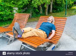 Old Man In Rocking Chair Stock Photos & Old Man In Rocking ...