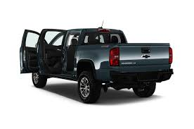 2018 Chevrolet Colorado Reviews And Rating | Motor Trend 4146 Chevy Truck Vintage Trucks Pinterest Pickups 41 Coe Hot Rod 1941 Chevrolet Cab Over Engine Truck Flickr Scaledworld Show Pro Street Driver Jim Carter Parts Id 29004 Danbury Mint Custom Panel 18301190 1939 100 37 38 39 40 42 43 44 45 46 47 48 Parts Runner Car Scale Models Unique Ls Motor Swap Rochestertaxius Pickup For Sale Best Image Kusaboshicom 1940 And Ford Hot Rod Network