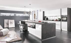 küchenwelten insel küchen silbernagel