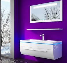 badezimmer set günstig kaufen ebay