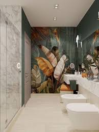 70 entzückende badezimmer fliesen design ideen und dekor
