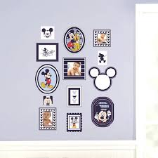 Mickey Mouse Bedroom Ideas by Beautiful Vintage Bedroom Wall Art Photos Dallasgainfo Com