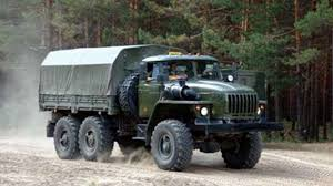 1812. Ural Trucks [RUSSIAN AUTO TUNING] - YouTube 1812 Ural Trucks Russian Auto Tuning Youtube Ural 4320 V11 Fs17 Farming Simulator 17 Mod Fs 2017 Miass Russia December 2 2016 Stock Photo Edit Now 536779690 Original Model Ural432010 Truck Spintires Mods Mudrunner Your First Choice For Russian And Military Vehicles Uk 2005 Pictures For Sale Ural4320 Soviet Russian Army Pinterest Army Next Russias Most Extreme Offroad Work Video Top Speed Alligator V1 Mudrunner Mod Truck 130x Mod Euro Mods Model Cars Ural4320 With Awning 143 Deagostini Auto Legends Ussr