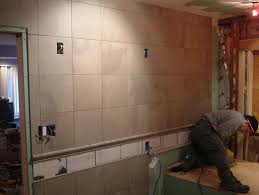 1st priority construction maintenance inc photos