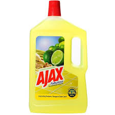 ajax floor cleaner coles carpet vidalondon