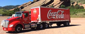 Swire Coca-Cola, USA What Every Coca Cola Driver Does Day Of The Year Makeithappy Dash Cam Viral Video Captures An Audi Driving Do This Dangerous Move Cacola Bus Spotted In Ldon As The Countdown To Christmas Starts Truck Coca Cola This Is Why The Truck Isnt Coming To Surrey Transportation Technology Wises Up Autonomous Vehicles Uberization Lorry In Coventry City Centre Contrylive Showcase Cinema Property Revived Coke Build Facility Erlanger Teamsters Pladelphia Distributor Agree New 5year Driver Youtube Health Chief Hits Out At Tour West