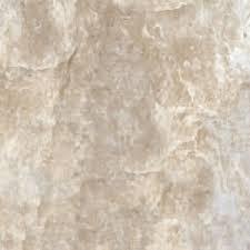 Congoleum Vinyl Flooring Seam Sealer by Congoleum Duraceramic Elements Luxury Vinyl Tile El01 Efloors Com