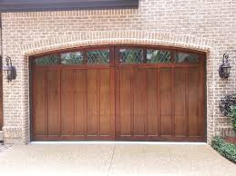 Garage Door : Exceptionalble Garage Doors Pictures Inspirations ... Door Sliding Glass Doors San Antonio Beautiful Barn Best Images On Door Track Rustic In Pictures Rolling Hdware Ideas 5 Panel With Custom Classic Solid Wood Double Legendary Home Designs Why The Interior Residential Adding Another 24 X 80 Closet Windows Depot Steakhouse Whlmagazine Collections Ingenious Living Restaurant