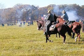 Pumpkin Farms In Channahon Illinois by 2018 Farm Civil War Reenactment Illinois Civil War Reenactments