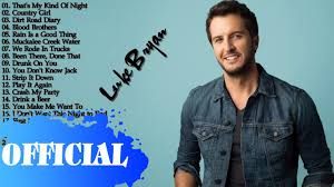 Luke Bryan Greatest Hits Collection || Best Songs Of Luke Bryan 2016 ... Luke Bryan Returning To Farm Tour This Fall Sounds Like Nashville Top 25 Songs Updated April 2018 Muxic Beats Thats My Kind Of Night Lyrics Song In Images Hot Humid And 100 Chance Of Luke Bryan Shaking It Our Country We Rode In Trucks By Pandora At Metlife Stadium Everything You Need Know Charms Fans Qa The Music Hall Fame Axs Designed Chevy Silverado Go Huntin And Fishin Bryans 5 Best You Can Crash My Party Luke Bryan Mp3 Download 1599 On Pinterest Music Is Ready To See What Makes Cou News Megacountry