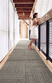 carpet design interesting carpet squares for bedroom carpet tiles