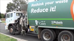 Casey Garbage - YouTube Formwmdrivers Most Teresting Flickr Photos Picssr First Gear Rdk Rear Load Trash Truck A Photo On Flickriver Crane Max 30t35m 300 Takraf Echmatcz 2018 Freightliner 114sd Rolloff Truck Sales 2008 Peterbilt Loader Garbage Youtube Why Buy Used Roll Off For Sale Volvo Vhd New Roll Hoist Features Service Inc Rdktrucksalesse Pinterest Kenworth S0216004 Competitors Revenue And Employees Owler Company Profile