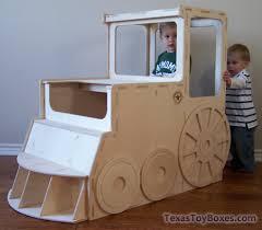 plans to build wooden train toy box plans pdf plans