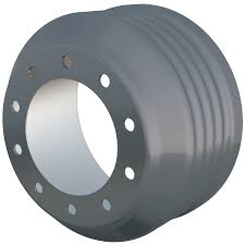 Meritor Launches Aftermarket Lightweight Brake Drum 3g0008 Front Brake Drum Japanese Truck Replacement Parts For Httpswwwfacebookcombrakerotordisc Other Na Stock Gun3598x Brake Drums Tpi Commercial Vehicle Conmet Meritor Opti Lite Drum Save Weight And Cut Fuel Costs Raybestos 2604 Mustang Rear 5lug 791993 Buy Auto Webb Wheel Releases New Refuse Trucks Desi 1942 Chevrolet 15 2 Ton Truck Rear Brake Drum Wanted Car Chevrolet C10 Upgrade Hot Rod Network Oe 35dd02075 Qingdao Pujie Industry Co Ltd Stemco Alters Appearance Of Drums To Combat Look Alikes