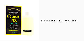 The Incredible Use Of Synthetic Urine | DOPE Magazine ... 50 Off Shutterfly Coupons Promo Codes October 2019 76 Imobie Anytrans For Ios Discount Coupon Code Bulk Coupon Import Magento Extension Priceline 2013 How To Use And Pricelinecom Deep Blue Dive Code Worlds Of Fun Kc Ingramspark Review Dont Use Until You Read This Promo Code The Pros Find Hint Its Not Google Snse 60 Latest Official Fake Pee Site Pass A Urinalysis Test Quick Fix Skylum Luminar Get 10 Off Now Foodpanda Voucher Orders