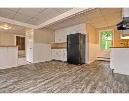 19 new boston rd dudley ma 01571 mls 72178133 movoto