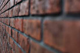 all about bricks types uses and advantages