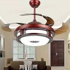 Kitchen Ceiling Fans With Lights Canada by Hidden Ceiling Fan Lowes Shop Fans At Com 9 Fancy High Quaility