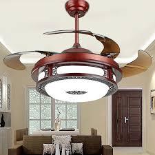 Harbor Breeze Ceiling Fan Light Bulb Change by Hidden Ceiling Fan Lowes Camera 13 Kichler Lighting 56 In Satin