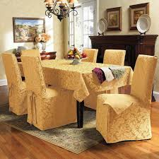 Smartseat Chair Protector Parson Slipcovers World Market Ikea Covers Henriksdal Dining Seat Protectors Set Madison Home