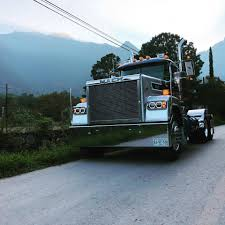 Mack Trucks - What Is The American Truck You Can Count On?...   Facebook Trucking Koch Big Rigs Flickr Sdx Special Delivery Xpress Home Facebook Making Strides Against Breast Cancer Trsland News Looking At Trucks The Mack Anthem Youtube Untitled Conway Rest Area I44 In Missouri Pt 3 Valley Ia To Fremont Ne Part 1 Rebecca Anderson Andersonrl Twitter Whos Back New And What Theyre Up To