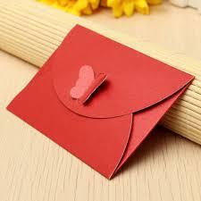 Pin De Monalyn Esmenda En Valentines Album De Fotos