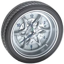 Tire Rim Gear Clock Spin App Promo Code Get 10 Free Credit With Code Couponsu Goods Online Store Discount Coupon Frugal Lancaster Beginners Guide To Woocommerce Discounts 18 Newsletter Templates And Tips On Performance Simpletruckeld Twitter Use The Discount Buy Tires Best Price Deals New 60 Off Your Car Rental Getaround For Uber Chevrolet Auto Service Repair Center At Barlow Honda Specials Parts Coupons Near Waynesboro Pa Off Mbodi Savingdoor Kia In Tuscaloosa Al Julio Jones Kia Member Credit Union Of Georgia