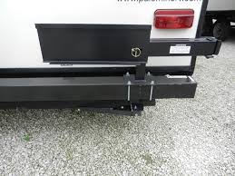 Bumper & Hitch Accessories – Outdoors Unlimited, Inc. Our Productscar And Truck Accsories Punisher Trailer Hitch Cover Black Red Plus Brampton On 188 Best Tow Hitch Attachments Images On Pinterest Tools Pickup Hh Home Accessory Center Dothan Al Canopy West Fleet Dealer Ram For Sale Near Las Vegas Parts At Cargo Carrier Commercial Towing Meiters Llc Sema 2014 Getting Hitched To Cool Bumper Riva Inc Opening Hours 4325 Harvester Rd Archives The Hitchman