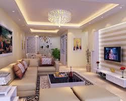 Sdsu Dining Room Menu by Living Dining Room Design Extraordinary Best 25 Living Dining